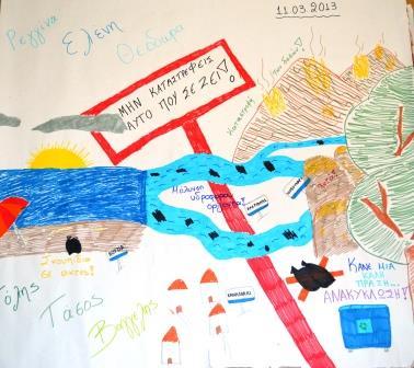 students-paint1