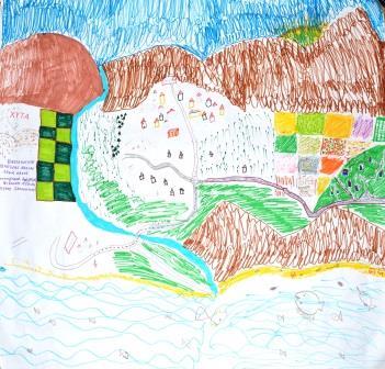 students-paint2