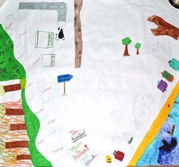 students-paint3